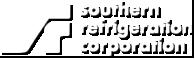 Southern Refrigeration Corporation