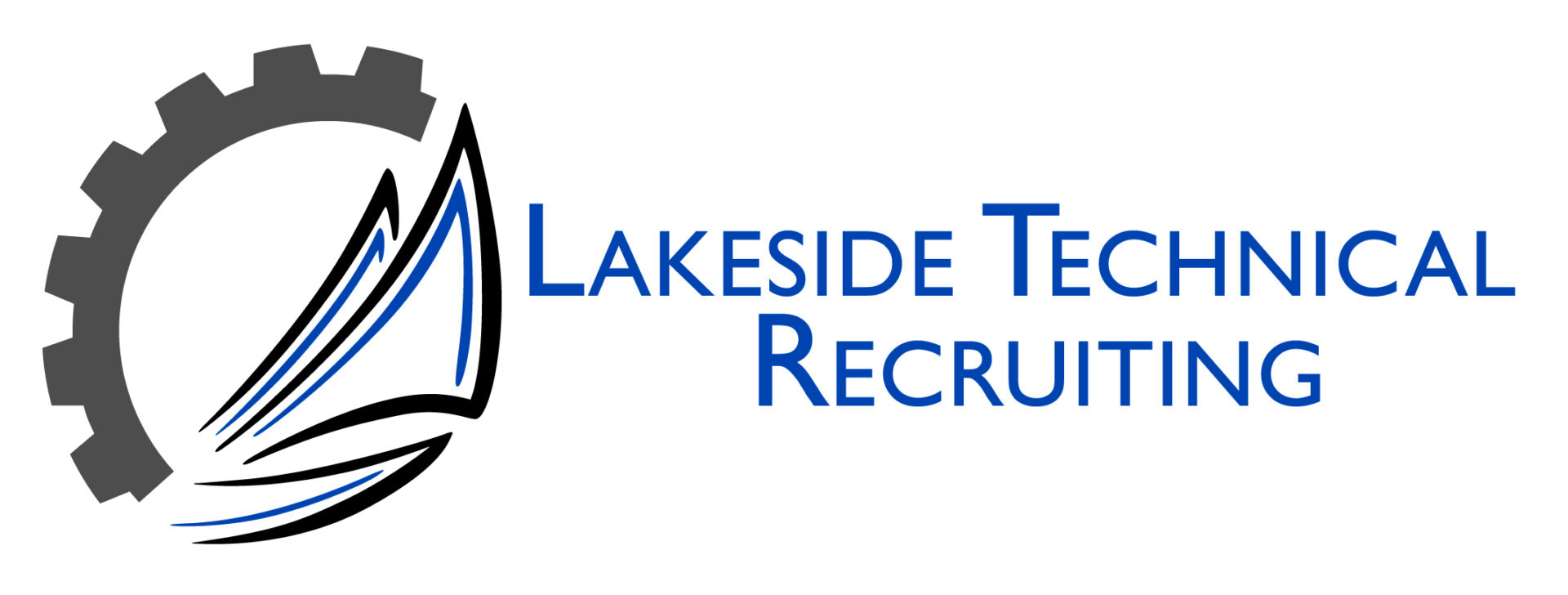 Lakeside_Technical_Recruiting_FN-01