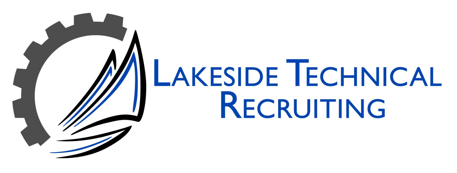 Lakeside Technical Recruiting