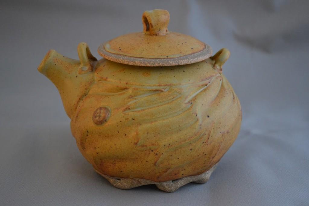 Jeremy Sims Pottery 006