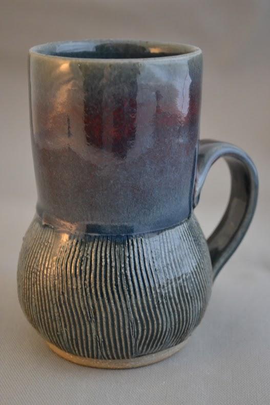 Jeremy Sims Pottery 008