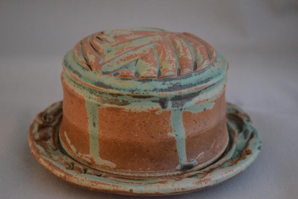 Jeremy Sims Pottery 003