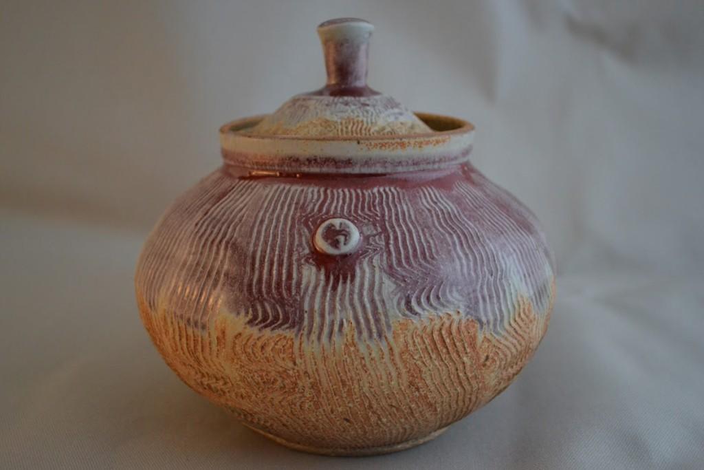 Jeremy Sims Pottery 005