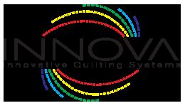 Innova Long Arm Quilting Machines