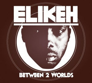 Elikeh12_cover