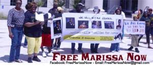 Free Marissa Alexander