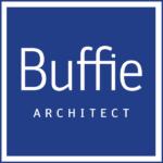 Logo: Buffie Architect