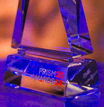 Jess Ponce Announced as Judge for 2015 Prism Awards