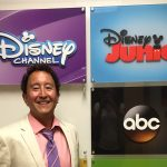 """Disney Channel's """"Elena of Avalor"""" wins big with a little help from Media 2×3"""
