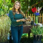 Shirley Bovshow is Creating Simple, Down to Earth Beauty with Media 2×3
