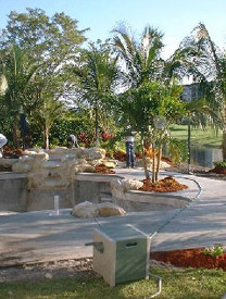 landscape-for-new-pool-1s