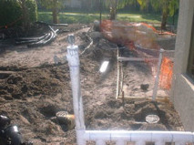 pool-construction-10s