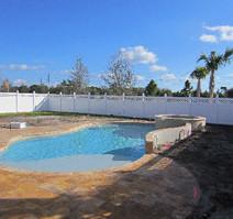 pool-construction-14s