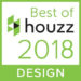 Image result for best of houzz 2017