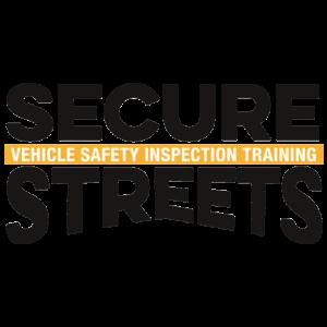 Secure Streets LLC