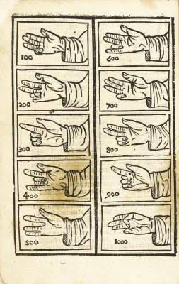 renaissancehandsignals
