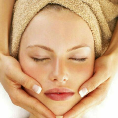Facials and Skin Treatments