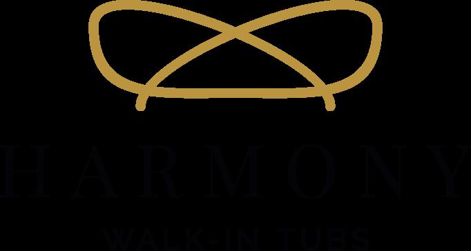 Harmony Walk-In Tubs