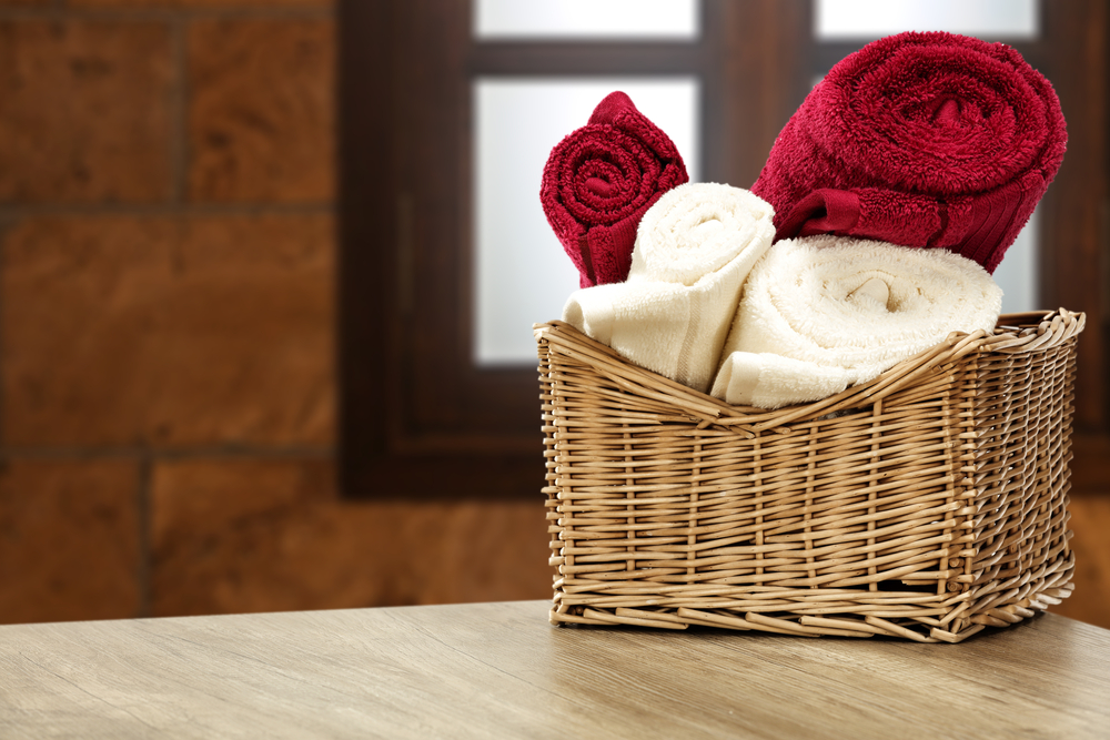 4 Safe Bathroom Tips For Aging In Your Home