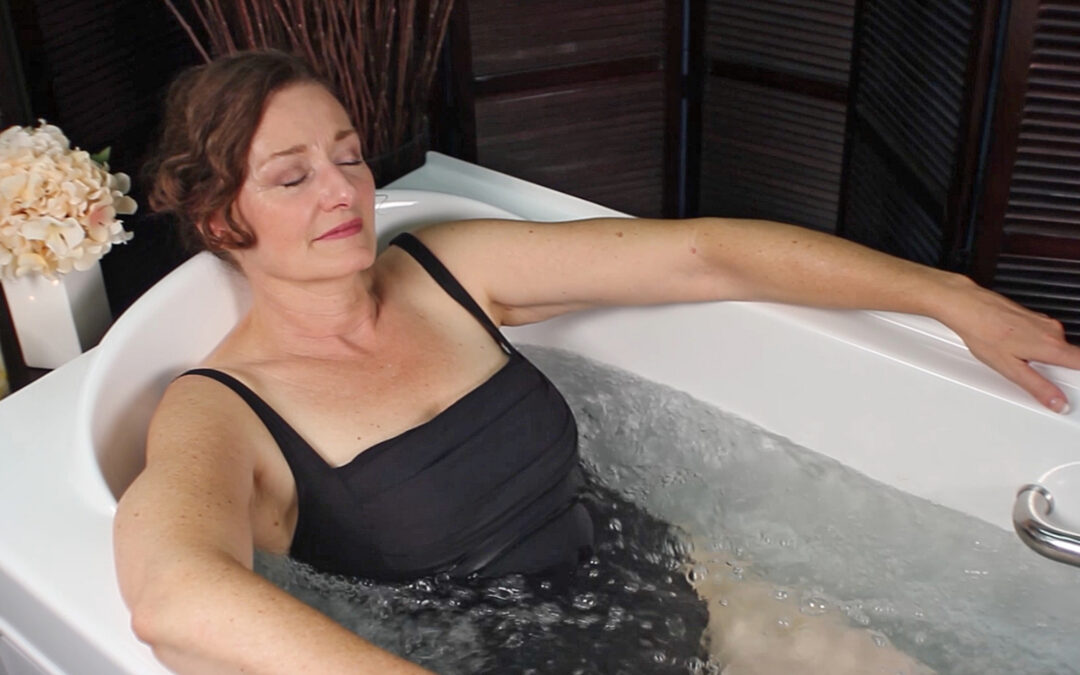 3 Important Features of A Walk-In Tub [Must Have]