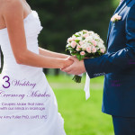 3 Ways to Make your Wedding Ceremony Meaningful