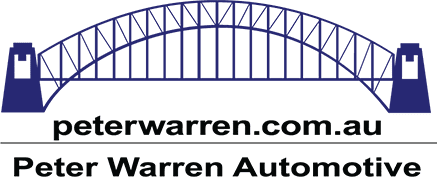 This image has an empty alt attribute; its file name is Peter-Warren.png