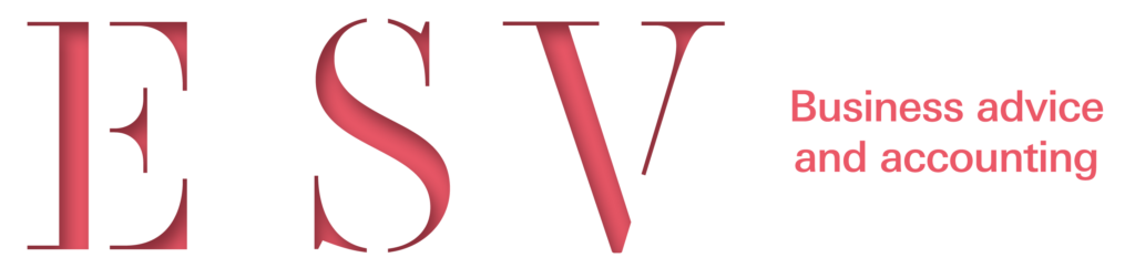 This image has an empty alt attribute; its file name is ESV-new-1024x251.png