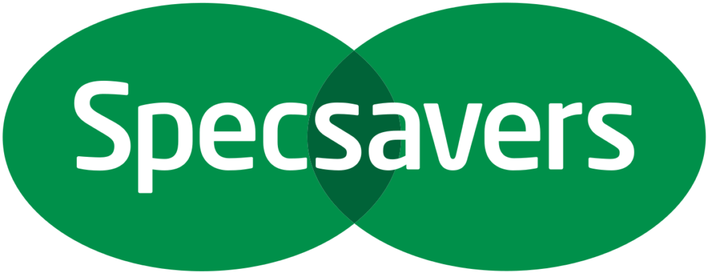 This image has an empty alt attribute; its file name is Specsavers-1024x395.png