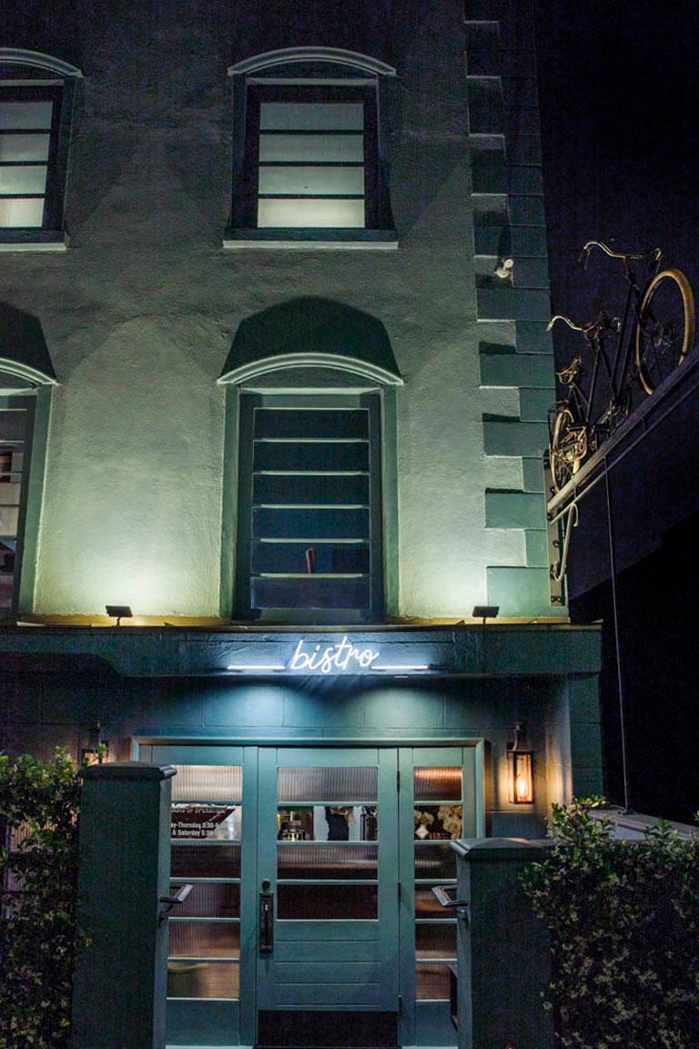 bicyclette-bistro-exterior