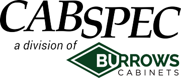 CabSpec Cabinet Specialists