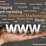 Inbound Marketing: The What, Why, Who and How