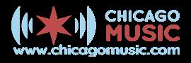 Chicago Music