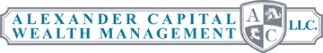 Alexander Capital Wealth Management