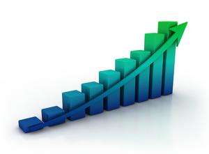 Arlington Econometrics- Image 2