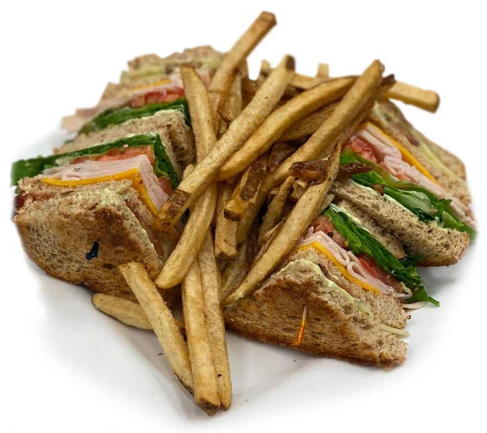 club-sandwich-catering