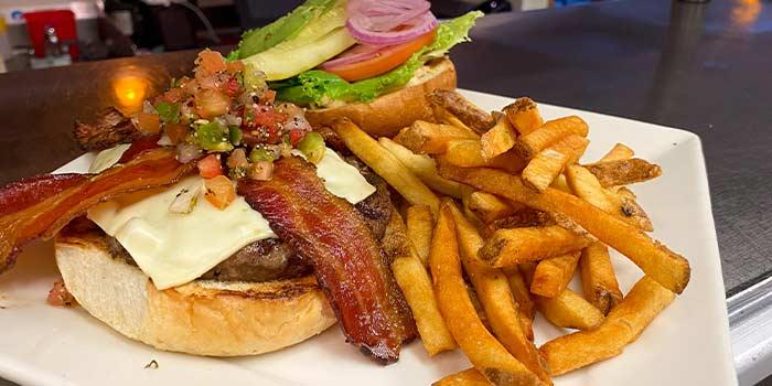 menu-images-burger-2