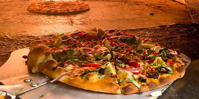 menu-images-pizza-2