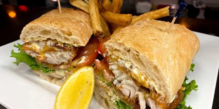menu-images-sandwiches-2