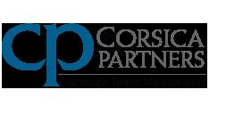 Corsica Partners