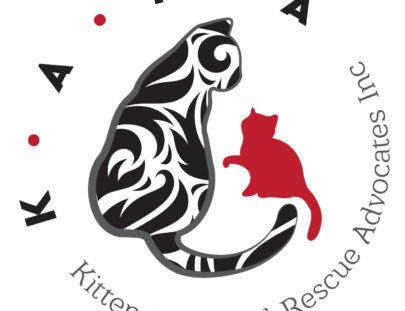 kitte Advocates of Arizona Logo