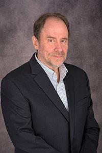 Gerald J. Stefon, L.S.