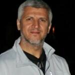 Samer Elsammak