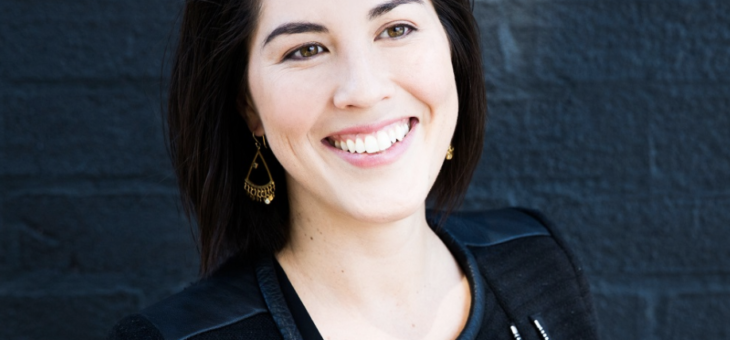 Robust Health Radio Episode #12: A Chiropractic Approach with Dr. Emily Kiberd