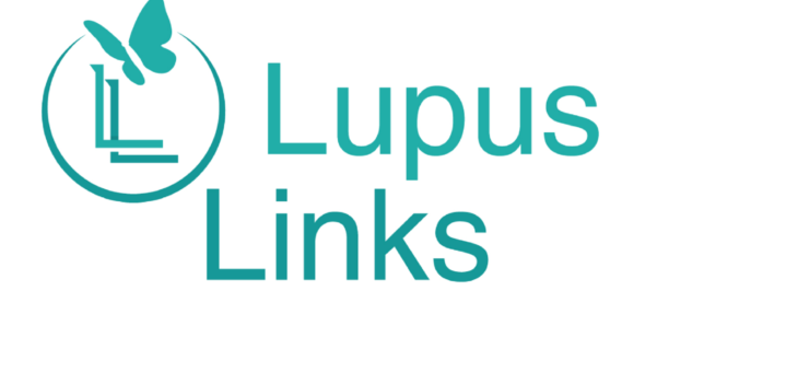 Introducing the Lupus Links Podcast