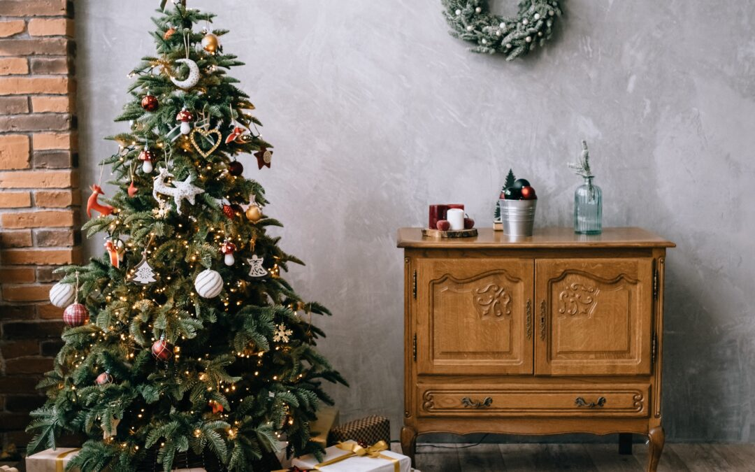 Post-Holiday Returns Options for eCommerce Retailers