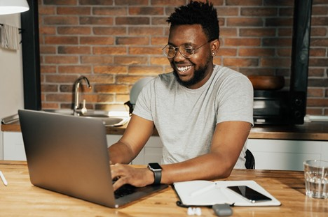 How to Make Money Using Online Marketplaces