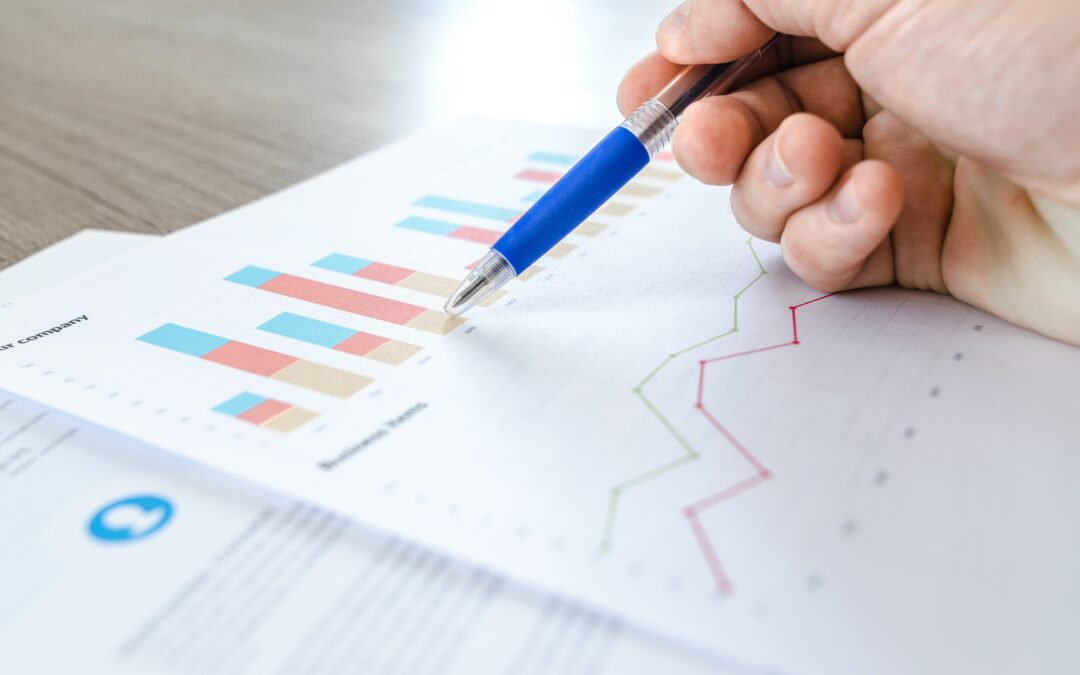 Using Business Intelligence Software for Product Personalization
