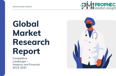 Global Healthcare Automation Market