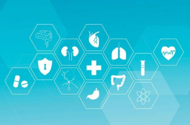 How Is Technology Changing Healthcare Marketing?