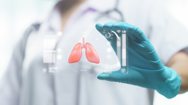How to Cope with Respiratory Diseases